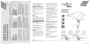 Solis Twist 3800 classic pagina 1