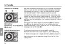 Gardena Watertimer T 1030 D page 5