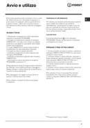 Indesit FI 22 C.B IB Seite 5