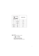 Página 3 do Metabo Powermaxx ASE 10,8
