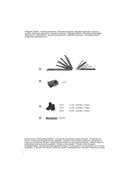 Página 4 do Metabo Powermaxx ASE 10,8