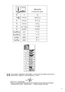 página del Metabo STA 18 LTX 3