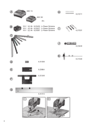 página del Metabo STA 18 LTX 4