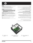 HP 460-p001no page 2