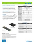 página del Micron 1100 512GB 2