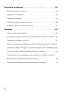 página del Dell E1916H 4