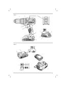 DeWalt XR DCD730C2KX pagina 2