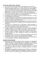 Mx Onda MX-HC2181 side 3