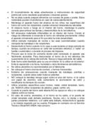 Mx Onda MX-HC2181 side 4