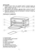 Mx Onda MX-HC2181 side 5