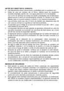 Mx Onda MX-HC2198 side 3
