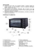 Mx Onda MX-HC2198 side 5