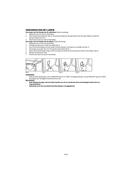 Página 5 do Whirlpool AKPM 763