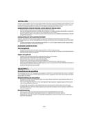 Página 2 do Whirlpool AKZM 756