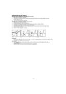 Página 5 do Whirlpool AKZM 756