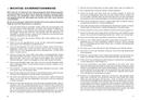 Solis 922.21 pagina 4
