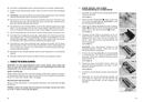 Solis 922.21 pagina 5