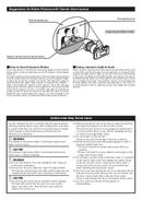 Pagina 4 del Tamron SP 85mm F/1.8 Di VC USD f/ Canon