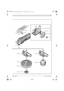 página del Bosch PWS 850-125 5