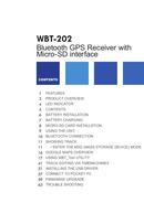 Wintec WBT-202 side 3