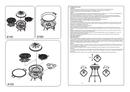 Cadac Carri Chef 8110 pagina 3