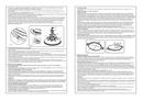 Cadac Carri Chef 8110 pagina 5