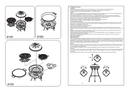 Pagina 3 del Cadac Carri Chef 8150