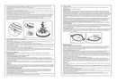 Pagina 5 del Cadac Carri Chef 8150