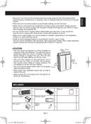 página del Sharp CV-P10PR 5