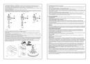 Cadac Eazi Chef 8250 pagina 5