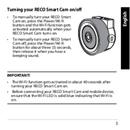 Asus Car Video Reco-SMART sivu 5