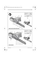 Bosch AKE 30 S sivu 3