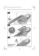 página del Bosch AKE 30 S 4