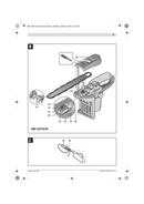 página del Bosch AKE 30 S 5