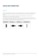 LaCie Porsche Design Mobile Drive pagina 4