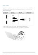 LaCie Porsche Design Mobile Drive pagina 5