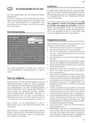 Outdoorchef Montreux pagina 3