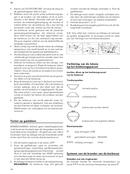 Outdoorchef Montreux pagina 4