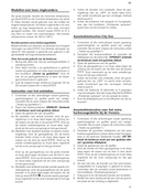 Outdoorchef Montreux pagina 5