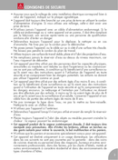Página 5 do Magimix Steamer