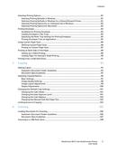 Xerox WorkCentre 6015NI page 5