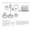 Logitech BCC950 sayfa 4