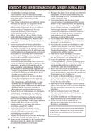 Yamaha WXA-50 sivu 2