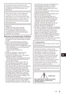 Yamaha WXA-50 sivu 3