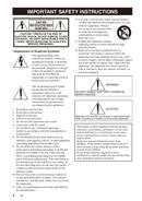 Yamaha WXA-50 page 2