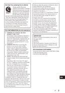 Yamaha WXA-50 page 3