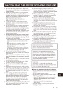 Yamaha WXA-50 page 5