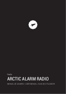 SPC Arctic Alarm Radio side 1