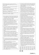 Yamaha BD-A1020 page 3