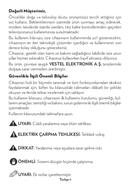 Vestel 48FA7500 sivu 2